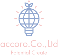 accoro.Co.,Ltd